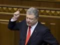 Vo Taliansku otvorili kanceláriu Doneckej ľudovej republiky: Ukrajina hovorí o provokácii