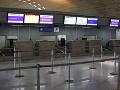 Panika na letisku v Paríži! Dvaja muži manipulovali so zbraňami