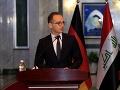 Nemecko nesúhlasí s rozmiestnením jadrových rakiet v Európe: Maas chce zmeny v OSN