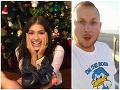 Rytmus a Jasmina sa pochválili tehotenstvom: Jakubec im verejne naložil... TOTO myslí vážne?!