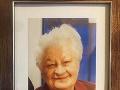 Erike Barkolovej zomrela babička Tereza.