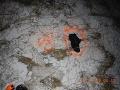 Smrť pri Podbrezovej deň po Vianociach: FOTO Osudná chyba mladíka (†20), ktorej sa dopúšťajú desiatky Slovákov