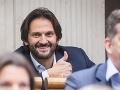 Kaliňákov rozlúčkový rozhovor: Som politický dôchodca, no Fico mohol byť ešte stále premiérom