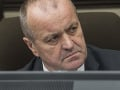 Pri tendri za 1,3 milióna eur porušil rezort obrany zákon, vyplýva z kontroly ÚVO