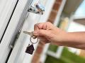 Polícia varuje: V Bánovciach nad Bebravou si treba dať pozor na podvody pri predaji bytov