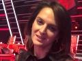 Jana Kirschner oslavuje 40-tku: Kedysi strapaté chlapča, dnes krásna žena!