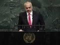 Nezačatie prístupového procesu s EÚ nie je namierené proti nám, tvrdí albánsky premiér