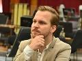 Silvester Martina Chodúra: Česká spevácka hviezda ho chce stráviť v pokoji rodiny