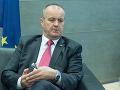Rezort obrany bude rokovať o nových radaroch s tromi krajinami