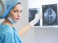 Prelomový vedecký objav: Rakovina prsníka môže byť liečiteľnejšia, lekár priblížil detaily