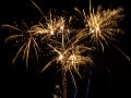 Pezinok ruší novoročný ohňostroj: Ušetrené peniaze pošle na pomoc Prešovu