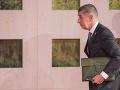 Čechov čaká poriadne turbulentný rok: Babiš nevylúčil ani TENTO scenár