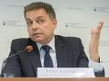 Šefčovič je podľa Kažimíra veľmi nádejný kandidát na prezidenta SR