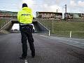Tragická nehoda v Dánsku