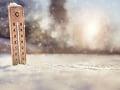 Hneď vám bude teplejšie: Vo fínskom Laponsku namerali rekordne mrazivú teplotu