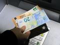 Polícia zatrhla činnosť daňovým podvodníkom: Štát okradli o poldruha milióna eur