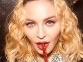 Madonna opäť šokuje: Radikálna zmena imidžu!