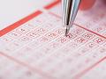 Muž z Moravy má obrovský dôvod na radosť: V lotérii vyhral rozprávkovú sumu peňazí