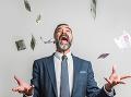 Obrovská radosť u susedov: Tipujúci z Česka vyhral milióny eur v lotérii Eurojackpot