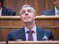 Bugárova vízia o koalícii na rok 2019: Bude to ešte tvrdšie, vzťahy sa komplikujú