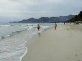 Chystáte sa na dovolenku? POZOR, obľúbený turistický raj čaká obrovská veterná smršť!