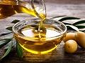Talianski a nemeckí obchodníci s olivovým olejom pôjdu za mreže: Podvodmi zarobili milióny eur