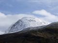 Pre nemeckú študentku skončila turistika na najvyšší vrch Škótska fatálne: Nešťastný pád a smrť