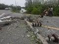 V známej turistickej destinácii si vydýchli: Tropická búrka nespôsobila väčšie škody