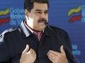 Washington o venezuelských rozhovoroch v Nórsku: Musia sa zameriavať na odchod Madura