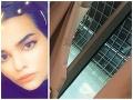 Dievča (18) zo Saudskej Arábie ušlo od rodiny: Dráma na letisku v Thajsku, bojí sa, že ju zabijú