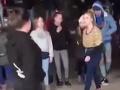 VIDEO Sociologička o bitke dievčat v Košiciach: Pripravme sa na to, že podobné prípady môžu pribúdať