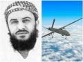 Americká operácia sa skončila úspešne: Smrť obávaného teroristu Al-Kájdy, útočil pred dvojičkami