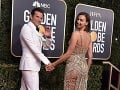 Irina Shayk a Bradley Cooper víac netvoria pár.