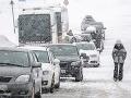 Počasie v Európe stále vyčíňa: V Rakúsku najvyššia lavínová hrozba, Nemecko zasiahla silná búrka