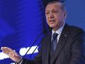 Voľby na vrcholné funkcie v Turecku sa majú opakovať: Víťazstvo opozície je vraj neplatné
