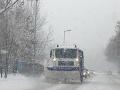 Vodiči v hlavnom meste sa sťažujú, že cesty sú neupravené.