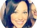 FOTO Neuhádnete, koľko má táto brunetka rokov: Ľudia pri pohľade na ňu jednoducho nechápu