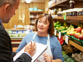 Pravda, ktorú nechcete poznať, ak kupujete šunku, mäso, syry či alkohol: Inšpektori prehovorili