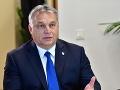 Orbán so zaujímavým nápadom: Vyrieši to migračnú krízu? Nemecko je v rozpakoch