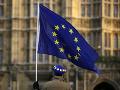 EÚ hľadá partnerov v Ázii: S krajinami ASEAN chce nadviazať strategické partnerstvo