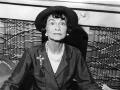 Coco Chanel: Ikona zo
