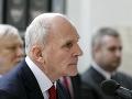 Výber spoločného kandidáta opozície sa komplikuje: Mikloško odmietol Matovičovu ponuku
