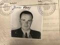 V Nemecku zomrel bývalý dozorca nacistického koncentračného tábora, ktorého deportovali z USA