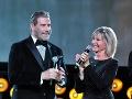 Hviezda Pomády šokovala fanúšikov: Táto FOTO prekvapí aj vás!