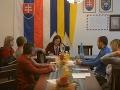 Nečakaný zvrat vo Fekišovciach: Po trapase s VIDEOM starostky sa začali diať veľké veci