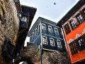 Plovdiv sa stal Európskym hlavným mestom kultúry pre rok 2019: Obrovská radosť domácich