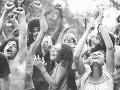 Organizátor legendárneho Woodstocku pripravuje