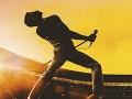 Bohemian Rhapsody má Zlatý