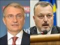 Mistrík a Krajniak chcú využívať prezidentské právomoci inak: Ani jeden by však Fica nevymenoval
