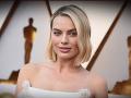 Hollywoodska sexbomba v hlavnej